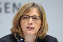 Dax-Unternehmen: Chefjuristen schaffen es kaum noch in die Vorstandsetagen