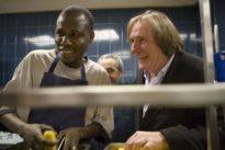 """La Fontaine Gaillon"": Gérard Depardieu verkauft Pariser Gourmetrestaurant"