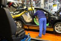 Arbeitsmarkt: Es gibt wieder Entlassungen