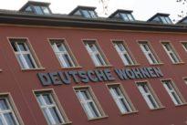 """""""Sperrwirkung"""": Bundestagsjuristen halten Berlins Mietendeckel für rechtswidrig"""