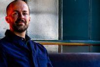 Barkeeper Jim Meehan: Kommt nach der Gin-Welle jetzt der Rum-Hype?