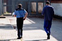 Debatte um Strafmündigkeit: Wenn Kinder zu Tätern werden
