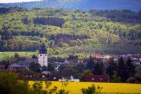 Abgehängte Regionen: Was Berlin für gleichwertige Lebensverhältnisse tun kann