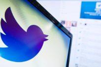 Politische Tweets: Meinungsfreiheit von Twitters Gnaden