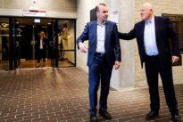 EU-Kommissionspräsident: Ausweg für Weber gesucht