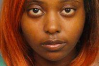 Empörung in Alabama: Angeschossene Schwangere für Tod ihres Kindes angeklagt