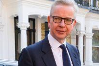 """Britische Regierung und Brexit: London bereitet sich auf """"Hochtouren"""" auf No Deal vor"""