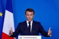 Macrons EU-Verhandlungsstil: Das neue Gleichgewicht
