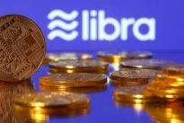 Mayers Weltwirtschaft: Lieber Libra als Euro