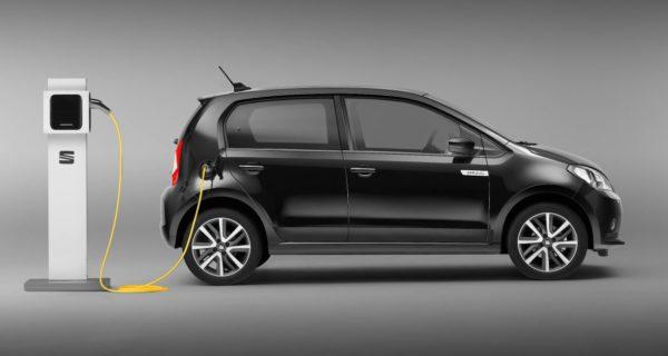 Volkswagen: Up and away