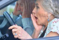 Führerschein: Kommt der Gesundheits-Check?
