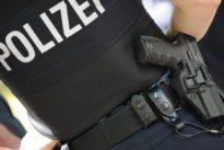 Staatsschutz ermittelt: Angriff auf Flüchtlinge in Bremen