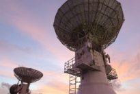 Nutzen der Astrophysik: Warum wir das All erforschen