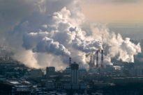 Demokratie und Philosophie: Moral in Zeiten der Klimakrise