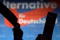 Vor der Landtagswahl: Gelebte Demokratie mit eklatanten Fehlern
