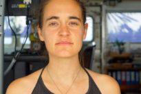 Verfahren in Italien: Sea-Watch rechnet mit Berufung gegen Freilassung von Rackete