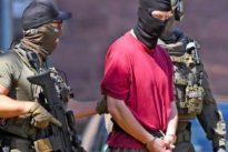 Verdacht gegen Stephan E.: Auf der Suche nach der potentiellen Tatwaffe