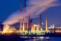 CO2-Preis: Klima braucht Vorreiter