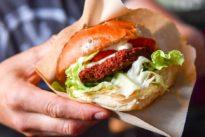 Zeitalter der Lieferdienste: Hey, Ihr Millennials, Essen ist fertig!