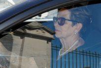 In einem Krankenhaus in Reims: Wachkomapatient Vincent Lambert nach Behandlungsstopp gestorben
