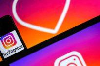 Soziale Medien: Warum Instagram die Likes versteckt