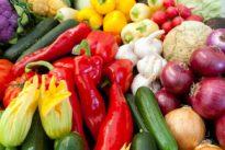 Fachliche Mängel: Pädagogen haben Wissenslücken bei Ernährungsfragen