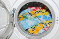 Weichspüler: Weiche Wäsche mit Schlachtabfällen