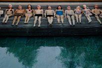 Für immer jung?: Wie sich das Altern aufhalten lassen könnte