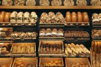 Tweets über Brot: Der Erfolg der Biobrot-Influencerin