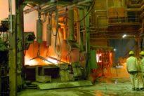 Europas größte Kupferhütte: Aurubis will Städte als Rohstoffquellen nutzen