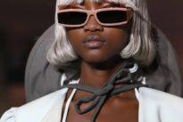 Nach Skandalen: Für mehr Diversität in der Mode
