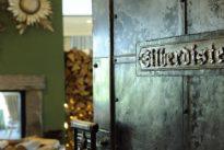 """Restaurant """"Silberdistel"""": Wer will in der Brennsuppe schwimmen?"""