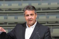 """""""Linker als die Linkspartei"""": Sigmar Gabriel sieht SPD auf völlig falschem Kurs"""