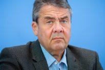 """Dreiseitiger Aufruf: Sigmar Gabriel unterstützt """"SPDpur"""""""