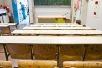 Investitionen: Jetzt kommt die Zeit für schöne Schulen