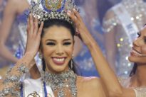 Misswahlen in Venezuela: Der Traum vom Ausweg aus der Misere