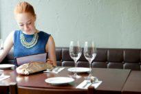 Hilfestellung für Unerfahrene: Wie sieht eine smarte Weinkarte aus?