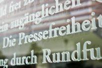Umgang mit Rechten und AfD: Der Preis der Enge