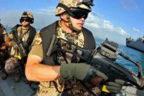 Gastbeitrag: Leinen los für eine EU-Mission am Persischen Golf!