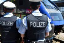 Für mehr Präsenz an Bahnhöfen: Der Bundespolizei fehlt das Personal