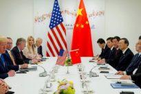Trump im Handelsstreit: Wer gehört hier an den Pranger?
