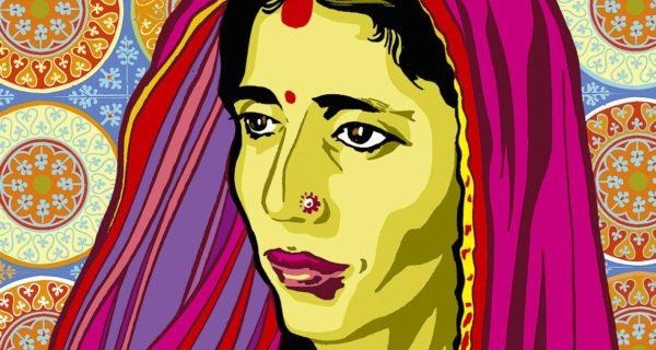 Frauen in Indien und Pakistan: Die unterdrückten Dienerinnen