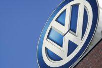 Wohin mit dem neuen VW-Werk?: Traumstandort Bulgarien