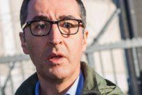 Wahl der Fraktionsspitze: Özdemir weist Kritik an Führungsstil zurück