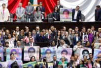Vermisste Studenten in Mexiko: Korrupte Behörden, verfeindete Kartelle