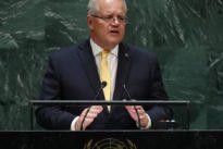 Rüstungsindustrie: Australien wird zweitgrößter Waffenimporteur der Welt