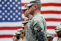 37.000 Soldaten bei Übung: Deutschland wird Drehscheibe bei Großmanöver