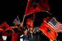 Nach der Parlamentswahl: Eine Zäsur in der Geschichte Kosovos
