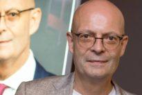 Nach Stichwahl: Wiegand bleibt Oberbürgermeister von Halle