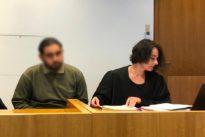 Nach antisemitischem Angriff: 21 Jahre alter Mann aus Bonn wegen Volksverhetzung verurteilt
